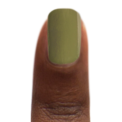Zoya Nail Polish in Arbor alternate view 4 (alternate view 4)