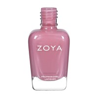 Zoya Nail Polish in Arielle alternate view ZP318 thumbnail