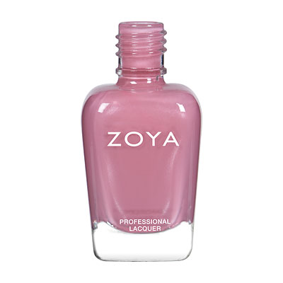 Zoya Nail Polish in Arielle main image