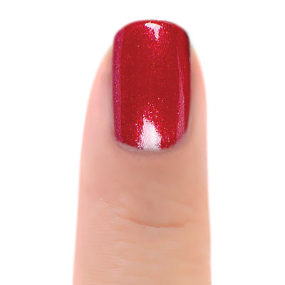 Zoya Nail Polish in Ash alternate view 2 (alternate view 2 full size)
