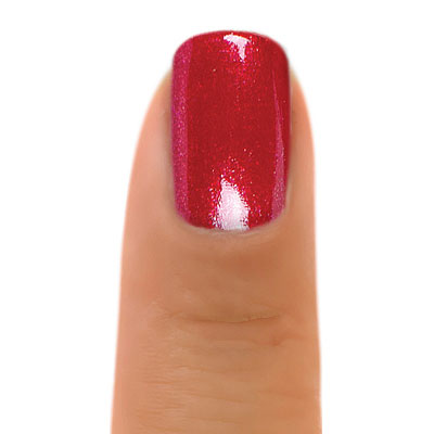 Zoya Nail Polish in Ash alternate view 3 (alternate view 3 full size)