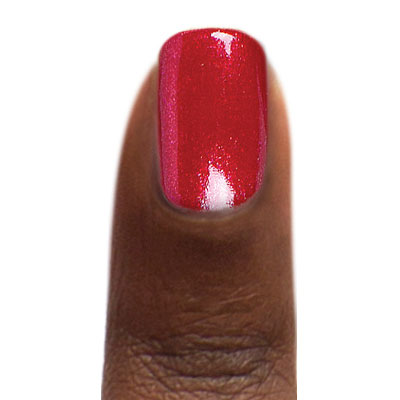 Zoya Nail Polish in Ash alternate view 4 (alternate view 4 full size)