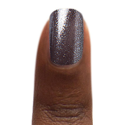 Zoya Nail Polish in Ashton alternate view 4 (alternate view 4 full size)