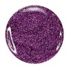 Zoya Nail Polish ZP646  Aurora  Purple Plum Nail Polish Holographic Nail Polish thumbnail