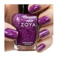 Zoya Nail Polish in Aurora alternate view 2 (alternate view 2)