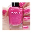 Zoya Nail Polish in Azalea alternate view 2 (alternate view 2)