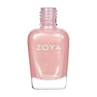 Zoya Nail Polish in Bebe alternate view ZP261 thumbnail