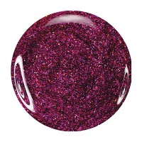 Zoya Nail Polish ZP641  Blaze  Purple Plum Red Nail Polish Holographic Nail Polish thumbnail