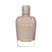 Zoya Nail Polish in Brighton alternate view ZP883 thumbnail