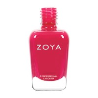 Zoya Nail Polish in Brynn alternate view ZP849 thumbnail