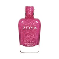 Zoya Nail Polish in Cadence alternate view ZP885 thumbnail