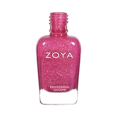 Zoya Nail Polish in Cadence main image