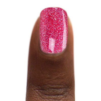 Zoya Nail Polish in Cadence alternate view 4 (alternate view 4 full size)
