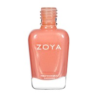 Zoya Nail Polish in Cassi alternate view ZP472 thumbnail