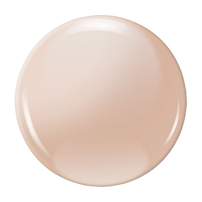 Zoya Nail Polish in Nude Perfector alternate view