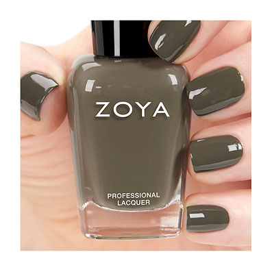 Zoya Nail Polish in Charli alternate view 2 (alternate view 2 full size)