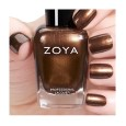 Zoya Nail Polish in Cinnamon alternate view 2 (alternate view 2)