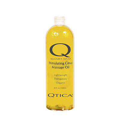 Qtica-Smart-Spa-Citrus-Massage-Oil-34oz