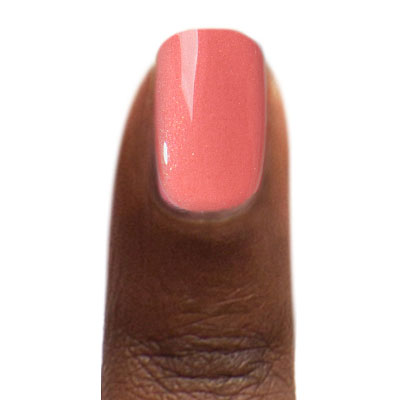 Zoya Nail Polish in Clementine alternate view 4 (alternate view 4 full size)