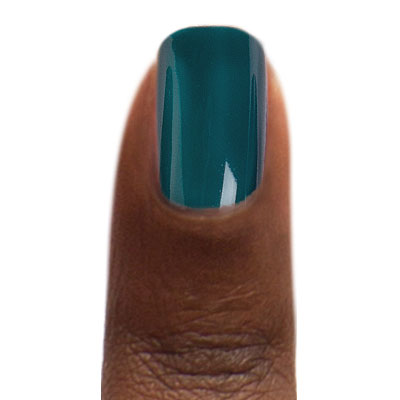 Zoya Nail Polish in Danica alternate view 4 (alternate view 4 full size)