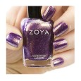Zoya Nail Polish in Daul alternate view 2 (alternate view 2)