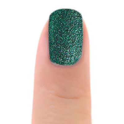 Zoya Nail Polish in Elphie - PixieDust - Textured alternate view 2 (alternate view 2 full size)