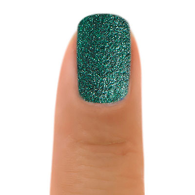 Zoya Nail Polish in Elphie - PixieDust - Textured alternate view 3 (alternate view 3 full size)