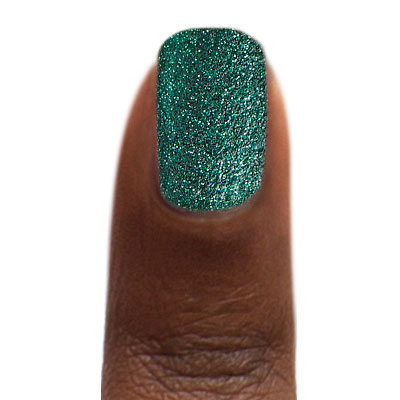 Zoya Nail Polish in Elphie - PixieDust - Textured alternate view 4 (alternate view 4 full size)