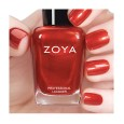 Zoya Nail Polish in Ember alternate view 2 (alternate view 2)