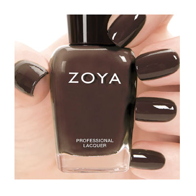 Zoya Nail Polish in Emilia alternate view 2 (alternate view 2 full size)