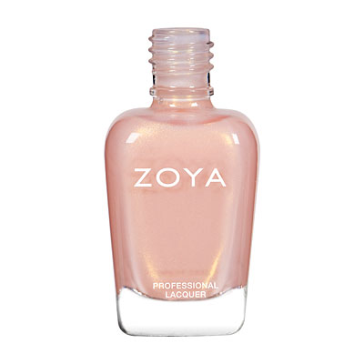 Zoya Nail Polish in Erika main image