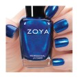 Zoya Nail Polish in Estelle alternate view 2 (alternate view 2)