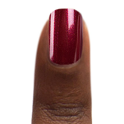 Zoya Nail Polish in Etta alternate view 4 (alternate view 4 full size)