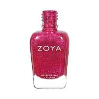Zoya Nail Polish in Everly alternate view ZP884 thumbnail