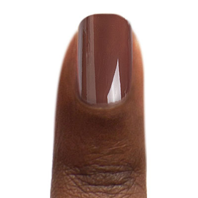 Zoya Nail Polish in Foster alternate view 4 (alternate view 4)