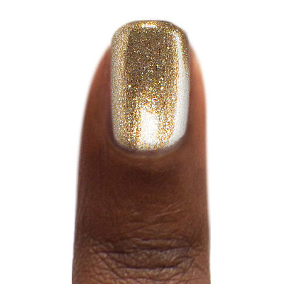 Zoya Nail Polish in Gal alternate view 4 (alternate view 4 full size)