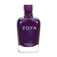 Zoya Nail Polish in Giada alternate view ZP809 thumbnail