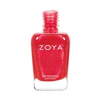 Zoya Nail Polish in Gilda alternate view ZP512 thumbnail