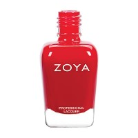 Zoya Nail Polish in Hannah alternate view ZP805 thumbnail