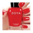 Zoya Nail Polish in Hannah alternate view 2 (alternate view 2)