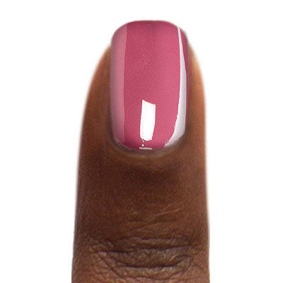 Zoya Nail Polish in Hera alternate view 4 (alternate view 4 full size)
