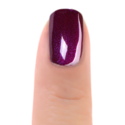 Zoya Nail Polish in Isadora alternate view 2 (alternate view 2)