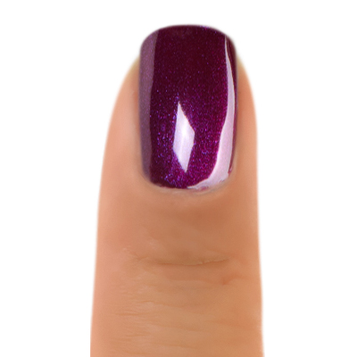 Zoya Nail Polish in Isadora alternate view 3 (alternate view 3)
