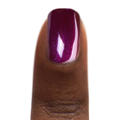 Zoya Nail Polish in Isadora alternate view 4 (alternate view 4 full size)