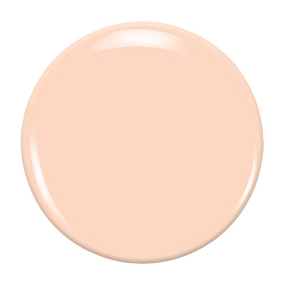 Zoya Nail Polish ZP242  Jane  French, Nude Nail Polish Cream Nail Polish