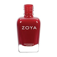 Zoya Nail Polish in Janel alternate view ZP804 thumbnail