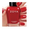 Zoya Nail Polish in Janel alternate view 2 (alternate view 2)