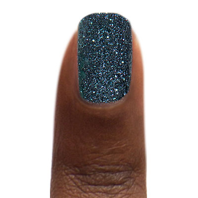 Zoya Nail Polish in Juniper alternate view 4 (alternate view 4 full size)
