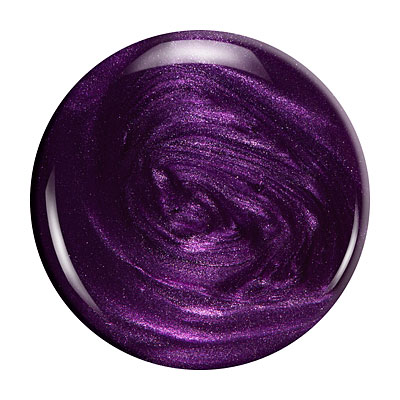 Zoya Nail Polish ZP428  Juno  Purple Nail Polish Metallic Nail Polish