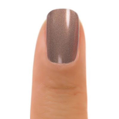 Zoya Nail Polish in Keira alternate view 3 (alternate view 3)